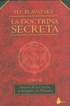 DOCTRINA SECRETA III