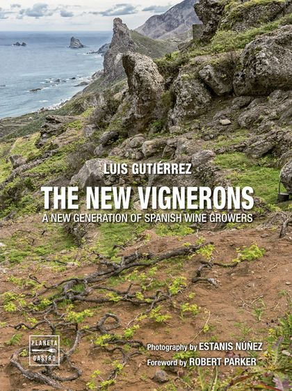 THE NEW VIGNERONS.