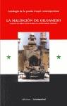 LA MALDICIÓN DE GILGAMESH: ANTOLOGÍA DE LA POESIA IRAQUÍ CONTEMPORÁNEA
