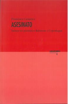 ASESINATO - EMMA.