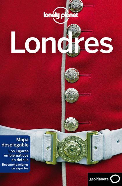 LONDRES 9.