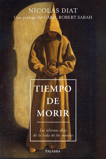 TIEMPO DE MORIR.