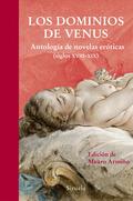 LOS DOMINIOS DE VENUS.