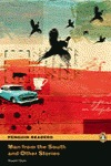 PEGUIN READERS 6:MAN FROM THE SOUTH BK/CD PACK