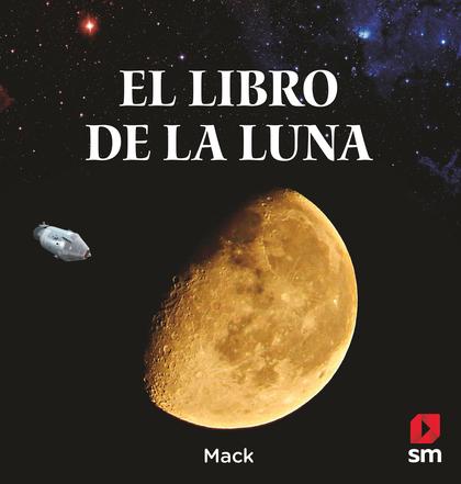 EL LIBRO DE LA LUNA.