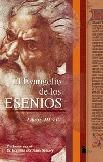 EL EVANGELIO ESENIOS III IV