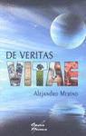 DE VERITAS VITAE