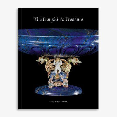 THE DAUPHIN S TREASURE