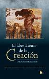 LIBRO ESENIO CREACION