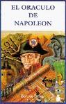 ORACULO DE NAPOLEON