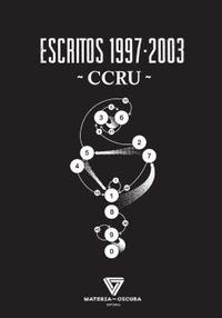 ESCRITOS 1997-2003.