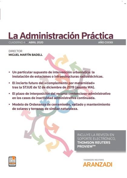 TEORIA Y PRACTICA DEL PROCESO DE EJECUCION CIVIL DUO.