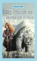 EL GRITO DE LAS TIERRAS DE HIELO