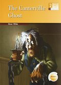 THE CANTERVILLE GHOST. ACTIVITY BOOK