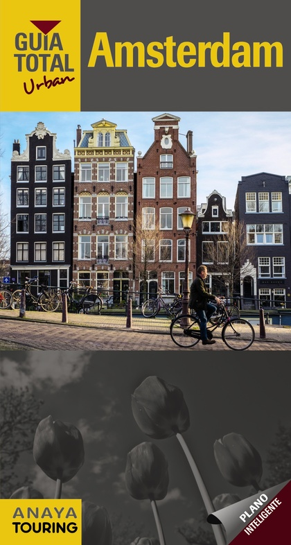 AMSTERDAM (URBAN).