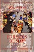 HALCON SIAM