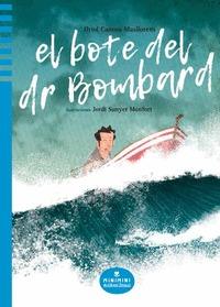 EL BOTE DEL DR. BOMBARD