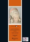 VETUS TEXTRINUM. TEXTILES IN THE ANCIENT WORLD                                  STUDIES IN HONO