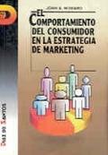 COMPORTAMIENTO CONSUMIDOR ESTRATEGIA MARKETING