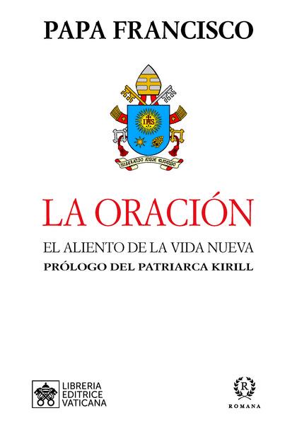 LA ORACIÓN                                                                      EL ALIENTO DE L