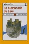 LA ALAMBRADA DE LEVI