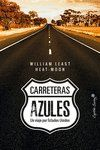 CARRETERAS AZULES
