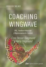 COACHING WINGWAVE : PNL, FEEDBACK MUSCULAR Y REPROCESAMIENTO CEREBRAL