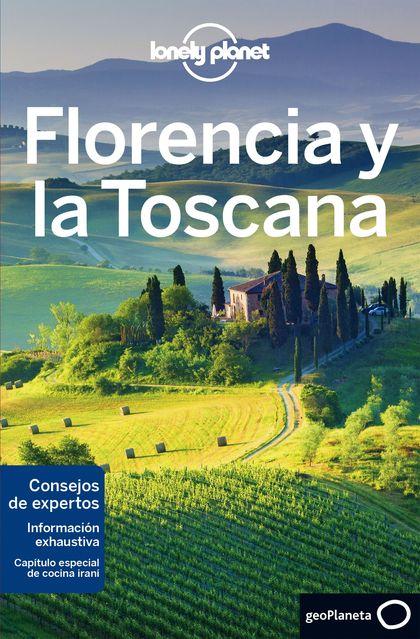 FLORENCIA Y LA TOSCANA 6.