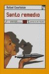 SANTO REMEDIO