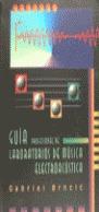 Laboratorios de música electroacústica en España