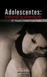 ADOLESCENTES : TRASTORNOS DE ALIMENTACIÓN