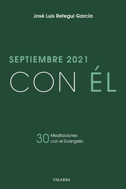 CON EL SEPTIEMBRE 2021