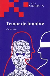 TEMOR DE HOMBRE