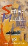 SUEÑOS EN MANHATTAN