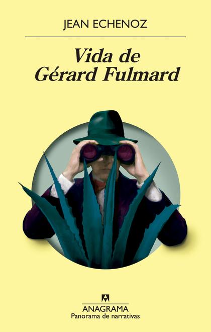 VIDA DE GÉRARD FULMARD.