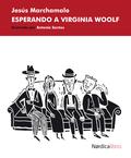 ESPERANDO A VIRGINIA WOOLF.