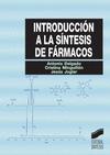 INTRODUCCIÓN A LA SÍNTESIS DE FÁRMACOS