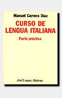 CURSO LENGUA ITALIANA