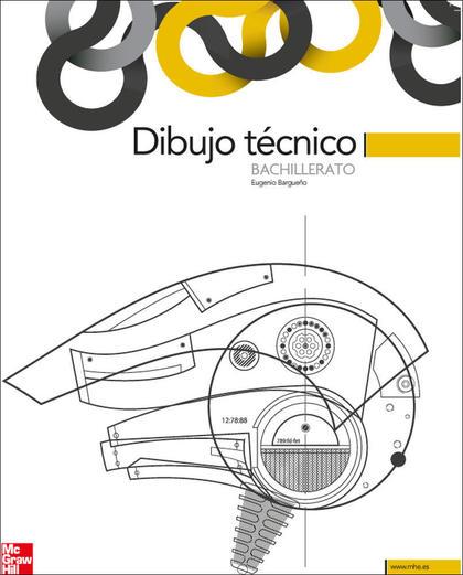 DIBUJO TÉCNICO, 1 BACHILLERATO