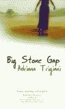 BIG STONE GAP - PICADOR