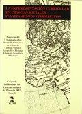 LA EXPERIMENTACION CURRICULAR EN CIENCIAS SOCIALES. PLANTEAMIENTOS Y PERSPECTIVAS : PONENCIAS D