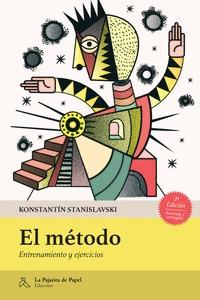 EL MÉTODO. ENTRENAMIENTO Y EJERCICIOS