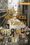 RUTAS LITERARIAS DE TOLEDO