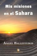 MIS MISIONES EN EL SÁHARA