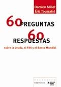 60 PREGUNTAS 60 respuestas
