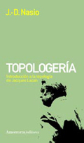 TOPOLOGERIA