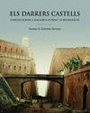 ELS DARRERS CASTELLS : FORTIFICACIONS A MALLORCA DURANT LA RESTAURACIÓ