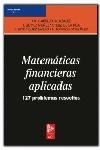 MATEMATICAS FINANCIERAS APLICADAS 127 PROBLEMAS