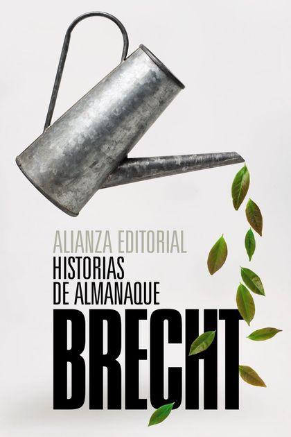HISTORIAS DE ALMANAQUE.