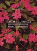 PLANTAS COMPAÑIA